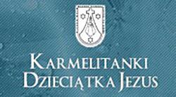 Zgromadzenie Sióstr Karmelitanek Dzieciątka Jezus
