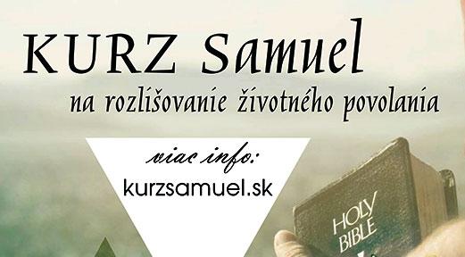 Kurz Samuel