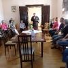 Druhé modlitbové stretnutie ctiteľov Karmelu