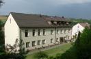 Poľsko - Czerna, náš exercičný dom a juniorát